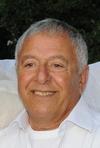 Yoav Ben-David