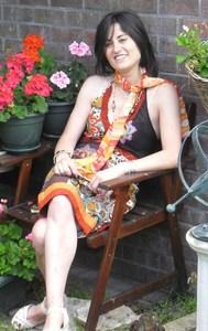 Yolanda C. Linares