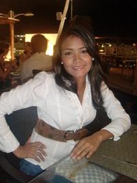 Yuli Onton