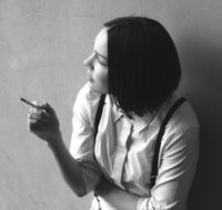 Yulia Podoprigora