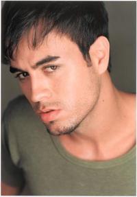 Zaid Mansour