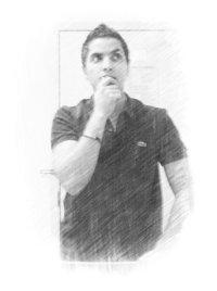 Zeez Saad