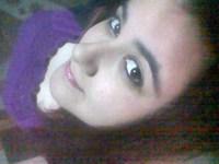 aliye choon he