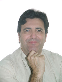 Carmelo Ramon Mujica Dos Santos