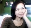 chinese woman fu