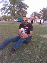 houssam shams