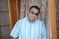 jay sharma
