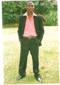 kasozi Abdu-karim