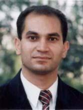 Afshin Nazari
