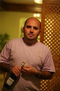 Miguel. A Pastor Martinez