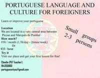 portuguese4you portuguese4you