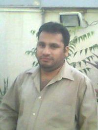 samir bhatti