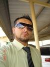 shazaf Khan
