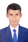 sundar panthi