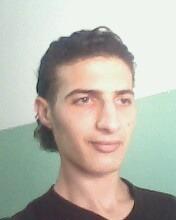 خليل ابو مشايخ