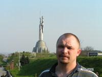 Евгений Муравский