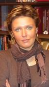 Юлия Резинькова