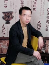 wong lobin