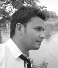 Daniel Cavero