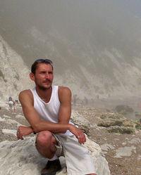 Gabriel Loveme