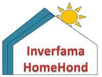 Inverfama Homehond