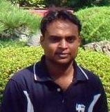Ruchi Jay