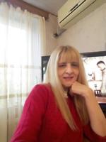 Mihaela Camy Nec