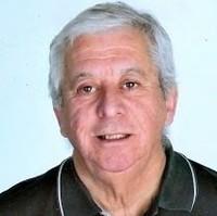 MARIO RUI ANDRADE