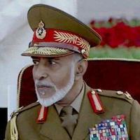 Ahmed Al-wardi