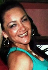 jianny july Moreno