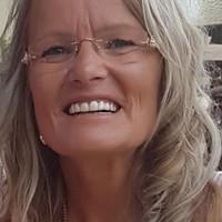 Simone Kiessling