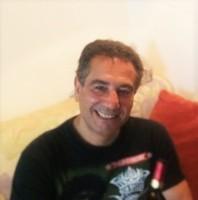 Carlos Frankfurter