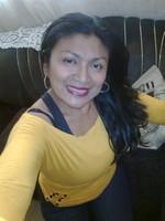 Judith Palmar