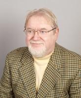 nikolay filipov PhD