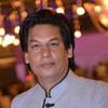 Muhammad Shoaib Sheikh