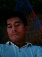Eduardo Moraleda
