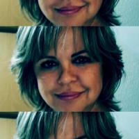 Patricia Klassen