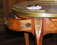 MIA Italian Furniture