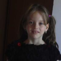 Јасмина Петровић