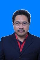 Mazlan Abdullah