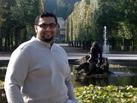 Mohammed Elchico