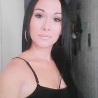 Margui Núñez