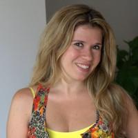 Maria Cristina Sismeiro Cortes