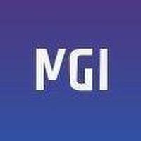 MGI recruitment