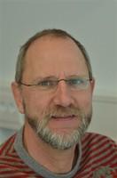 Carl Hermann Suppe