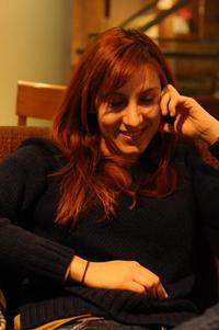 Elena A