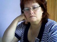 Mária Szrapkó