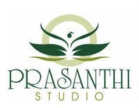 Prasanthi Studio