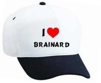 Brain lyd