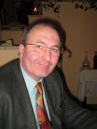 Paul Vanhecke